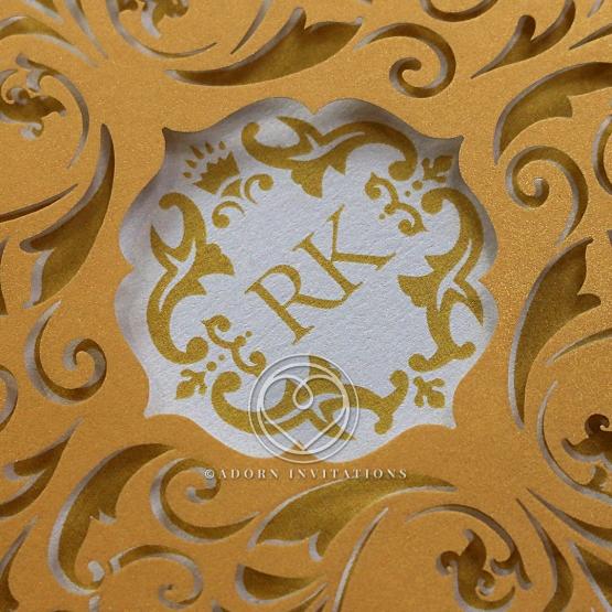 victorian-extravagance-wedding-invitation-card-design-PWI116143-D