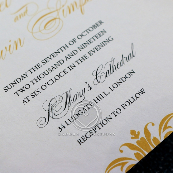 victorian-extravagance-with-foil-invitation-card-design-PWI116143-F