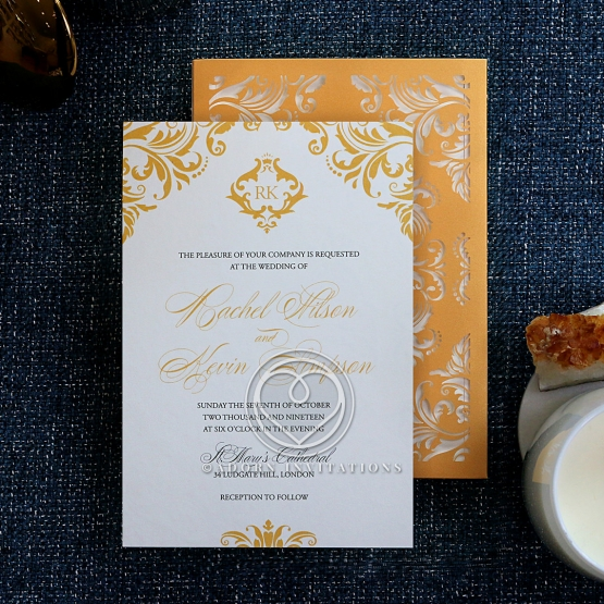 victorian-extravagance-with-foil-invitation-design-PWI116143-F