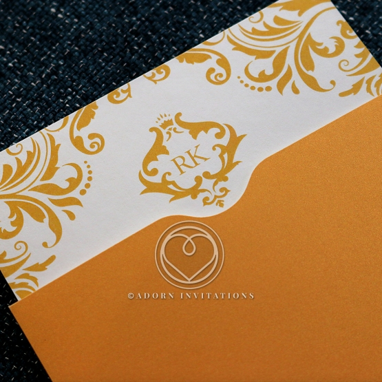 victorian-extravagance-with-foil-invite-PWI116143-F