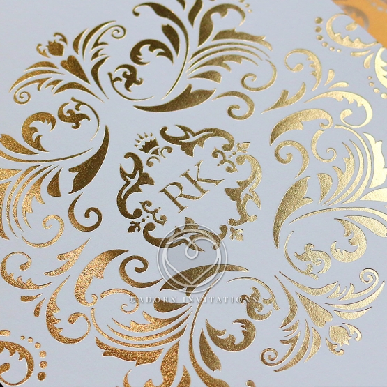 victorian-extravagance-with-foil-invite-card-PWI116143-F
