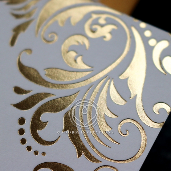 victorian-extravagance-with-foil-wedding-card-PWI116143-F