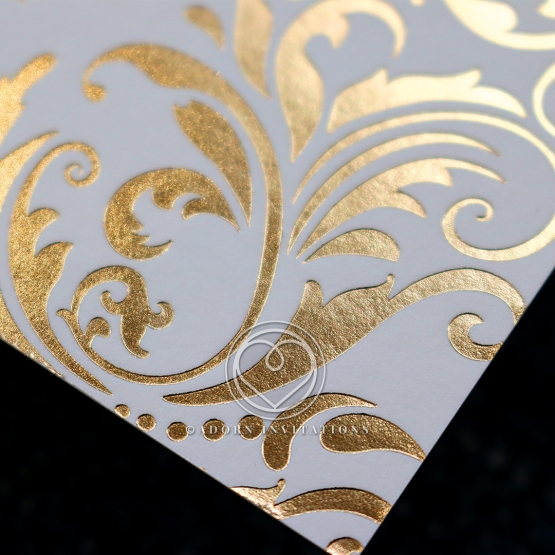 victorian-extravagance-with-foil-wedding-invite-PWI116143-F