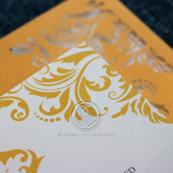 victorian-extravagance-with-foil-wedding-invite-card-PWI116143-F