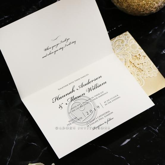 victorian-lace-card-design-WB1072