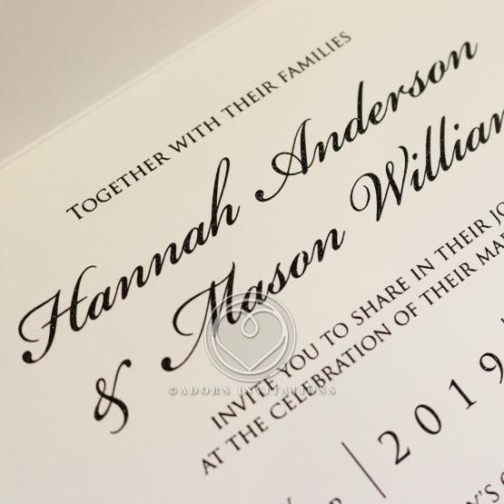 victorian-lace-invitation-card-design-WB1072