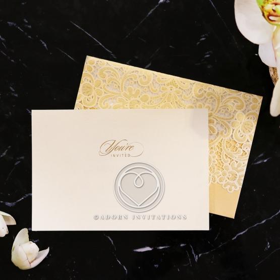 victorian-lace-invite-WB1072