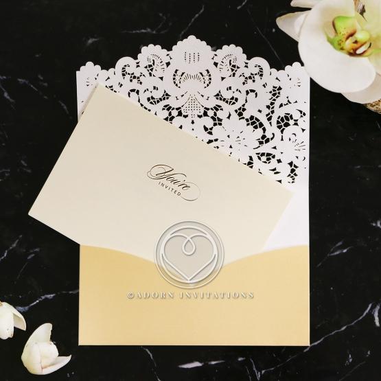 victorian-lace-invite-card-WB1072