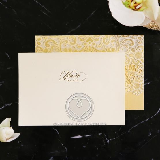 victorian-lace-invite-card-design-WB1072