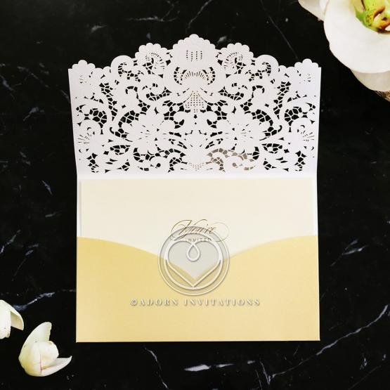 victorian-lace-wedding-card-WB1072