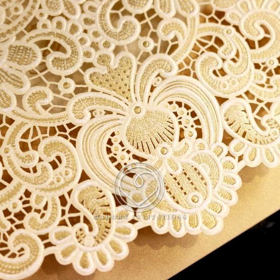 victorian-lace-wedding-invite-WB1072