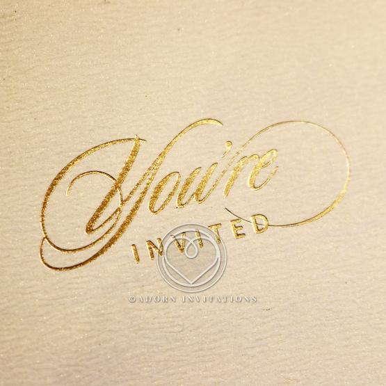 victorian-lace-wedding-invite-card-WB1072