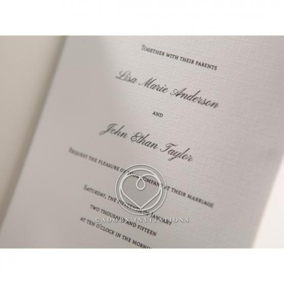 vintage-elegance-invitation-HB11047