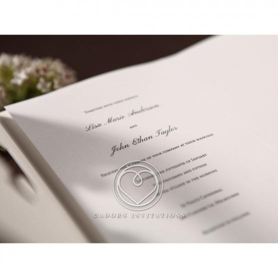 vintage-elegance-invitation-card-HB11047