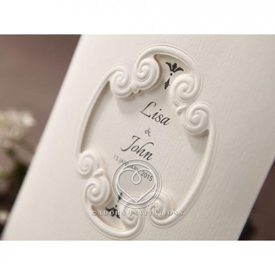 vintage-elegance-wedding-invitation-HB11047