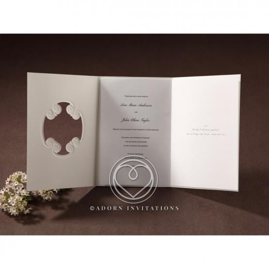 vintage-elegance-wedding-invitation-card-HB11047