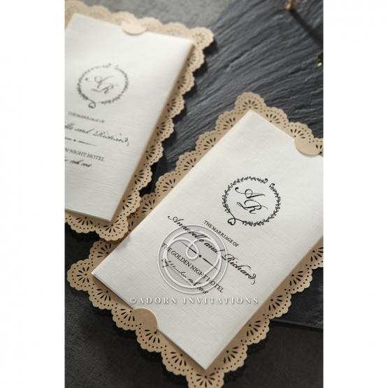 vintage-lace-frame-card-HB15040