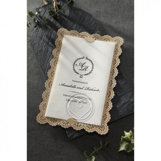 vintage-lace-frame-card-design-HB15040