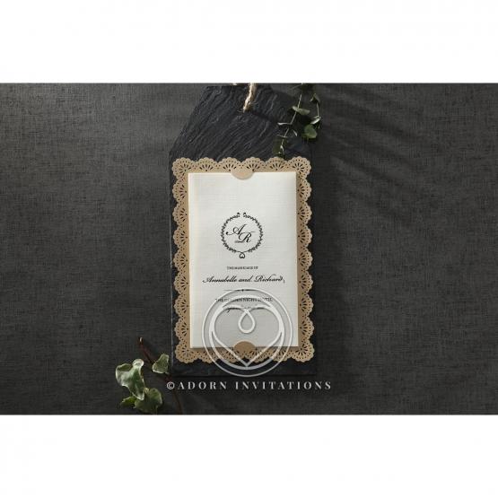 vintage-lace-frame-invitation-HB15040