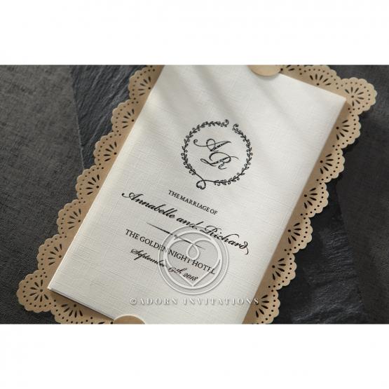 vintage-lace-frame-invitation-card-design-HB15040