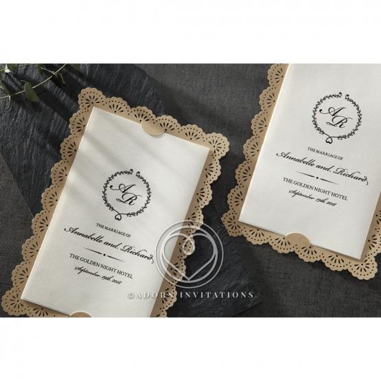 vintage-lace-frame-invitation-design-HB15040