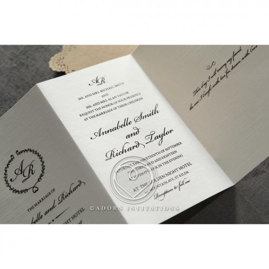 vintage-lace-frame-wedding-card-design-HB15040