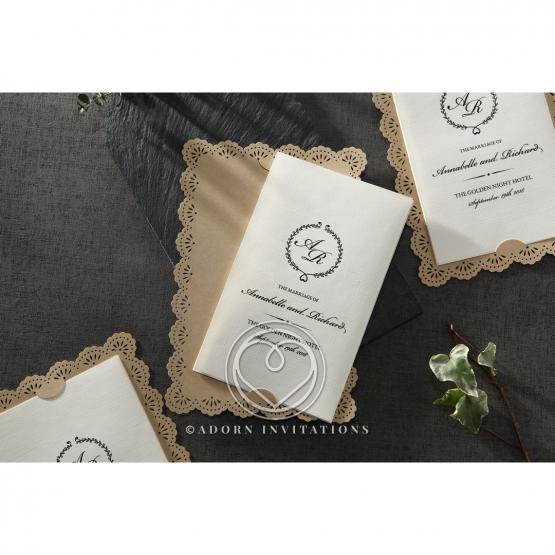 vintage-lace-frame-wedding-invitation-card-design-HB15040