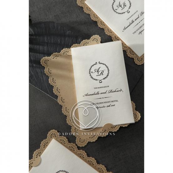 vintage-lace-frame-wedding-invitation-design-HB15040