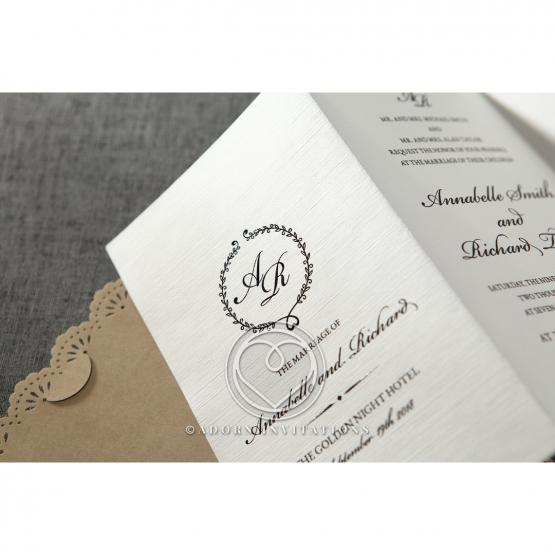 vintage-lace-frame-wedding-invite-card-design-HB15040