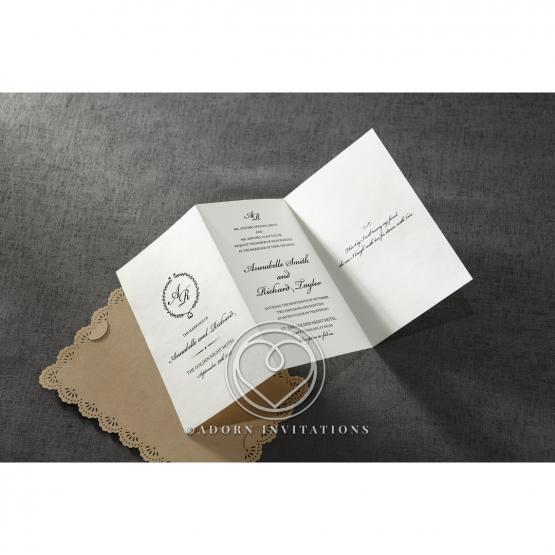 vintage-lace-frame-wedding-invite-design-HB15040