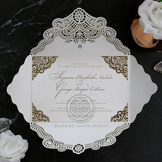 vintage-prestige-with-foil-card-design-PWI116023-KI-GG