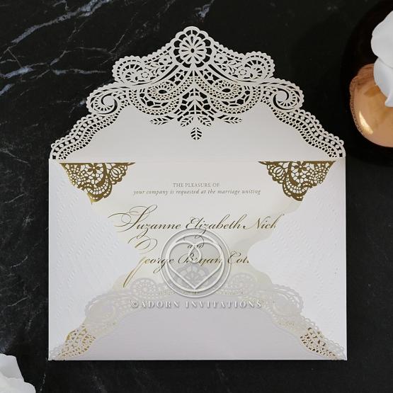 vintage-prestige-with-foil-invite-card-PWI116023-KI-GG