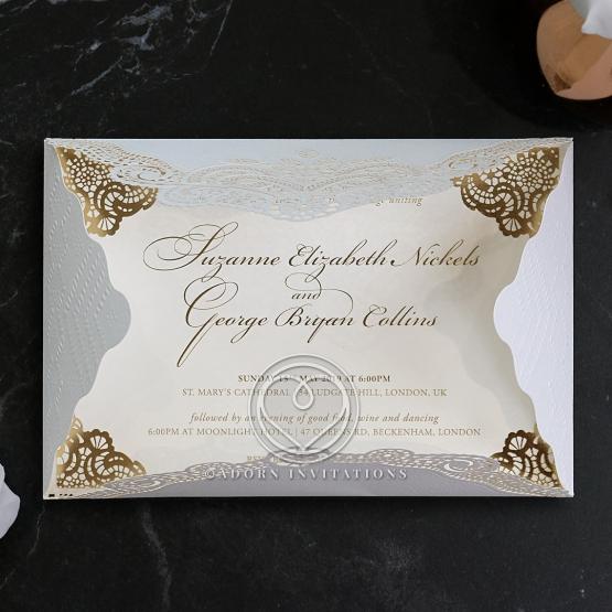vintage-prestige-with-foil-invite-card-design-PWI116023-KI-GG