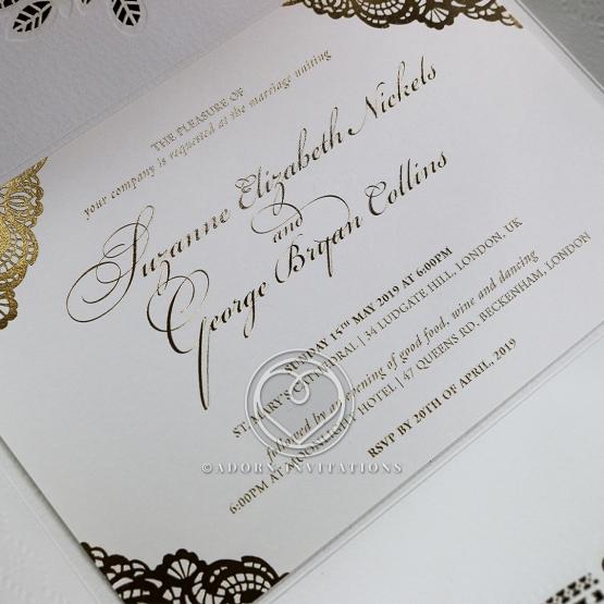 vintage-prestige-with-foil-wedding-card-PWI116023-KI-GG