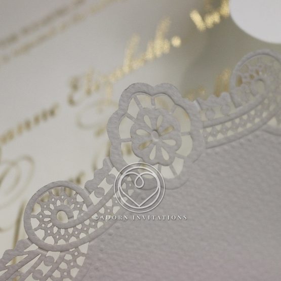vintage-prestige-with-foil-wedding-invite-card-PWI116023-KI-GG