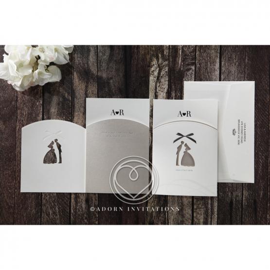 wedded-bliss-invite-HB11115