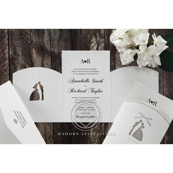 wedded-bliss-invite-card-HB11115