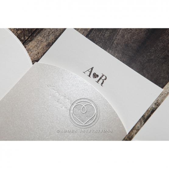 wedded-bliss-wedding-card-HB11115
