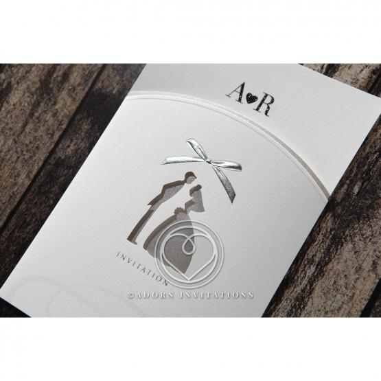wedded-bliss-wedding-invitation-HB11115