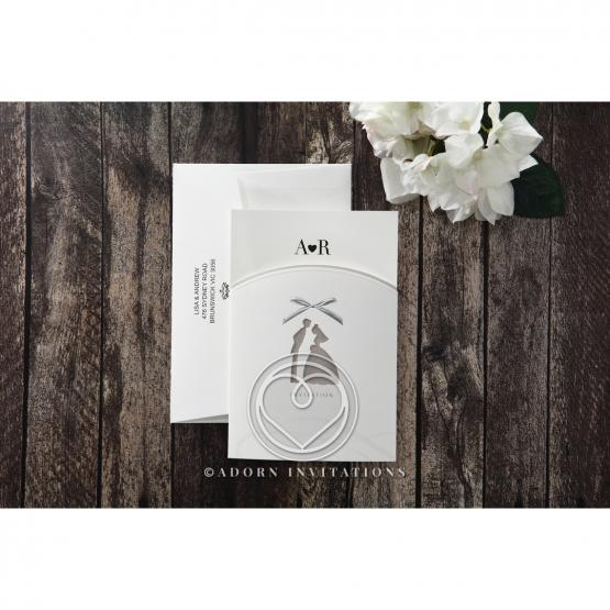 wedded-bliss-wedding-invitation-card-HB11115