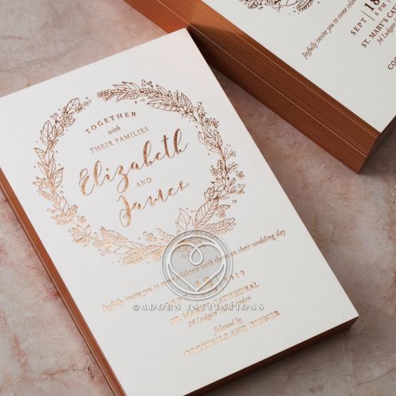 whimsical-garland-invitation-card-design-FWI116064-GW-RG