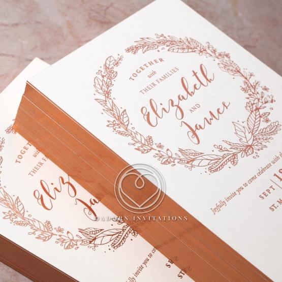 whimsical-garland-invitation-design-FWI116064-GW-RG
