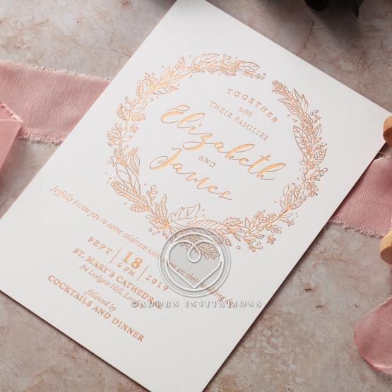 whimsical-garland-invite-card-FWI116064-GW-RG