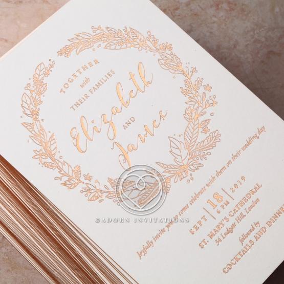 whimsical-garland-invite-card-design-FWI116064-GW-RG