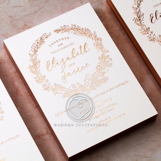 whimsical-garland-wedding-invitation-design-FWI116064-GW-RG