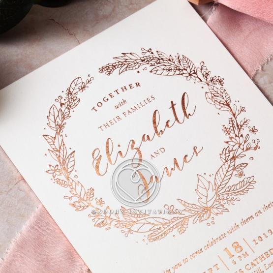 whimsical-garland-wedding-invite-card-FWI116064-GW-RG