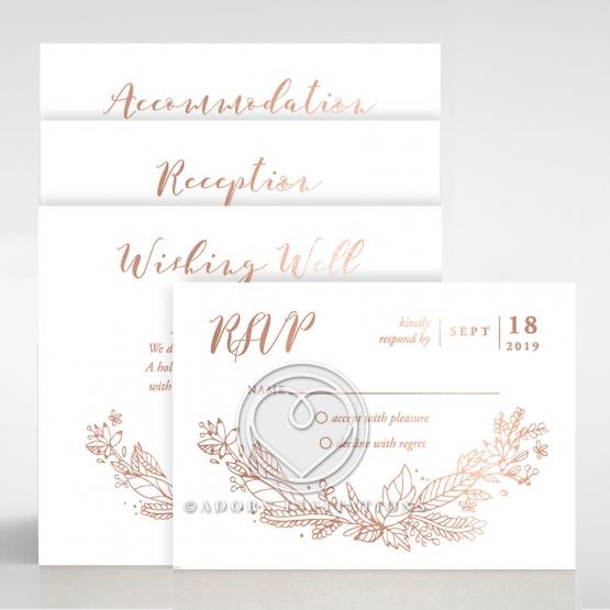 whimsical-garland-wedding-invite-design-FWI116064-GW-RG