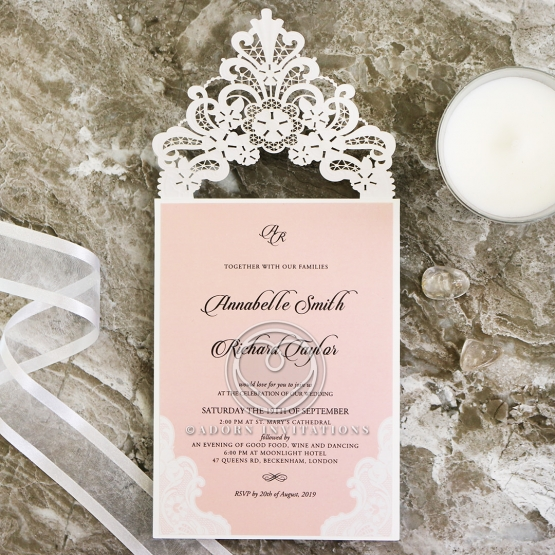 white-lace-drop-invite-design-WB15190-PK