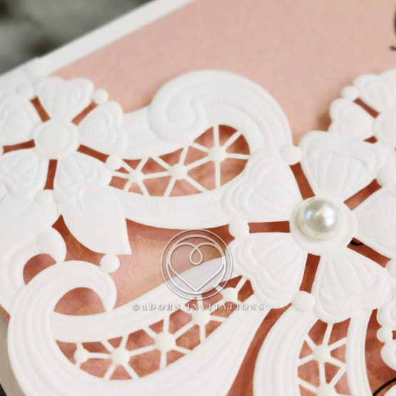 white-lace-drop-stationery-design-WB15190-PK