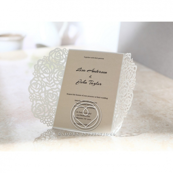 wild-laser-cut-flowers-invite-card-design-HB13603